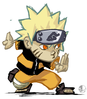 dragon ball Chibi%20naruto